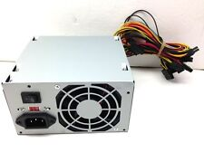 400W Power Supply for Compaq 400W Presario SR5010NX SR5013NX SR5013WM SR5027CL