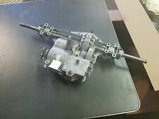 Peerless MST-203-569 3 Speed Transmission