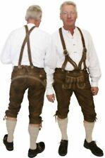 Stockerpoint Herren-Lederhosen & Trachtenhosen