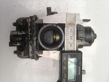 mikuni carb spares or repair carburettor 19