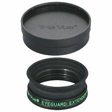 Tele Vue Eyeguard Extender - Twist-On Style # EGE-0020