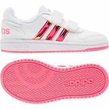 Adidas Juniors Aros 2.0 (Blanco)