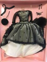 NRFB Dressmaker Details Couture W Club Exclusive Starry Night boxed fashion NRFB