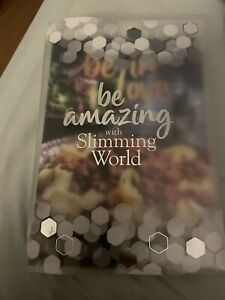 slimming world starter pack 2021