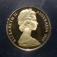 1969 10 cent proof coin PERFECT! NO TONING OR SPOTTING! Only 13,056 made!SCARCE!