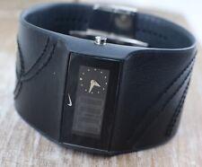 Nike Quartz Digital WC0049 Men's Watch