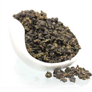 50g HelloYoung Milk Tea Super Jin Xuan Milk Oolong Tea High Quality Green Tea