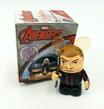 "Disney Marvel Avengers Hawkeye 1/6 Vinylmation 3"" Figure"