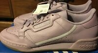 Adidas Originals Continental 80 Casual Women's Shoes Size 8. NEW