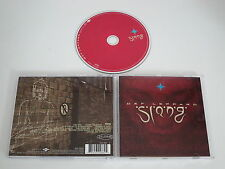DEF LEPPARD/SLANG(MERCURE 532 486-2) CD ALBUM
