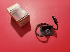 NOS 1970 1971 1972 LINCOLN CONTINENTAL 72 TORINO A/C THERMOSTAT D0VY-19618-A