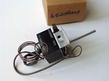 Vintage Stove Parts Harper Wyman Harpco Gas Range Oven Thermostat 6421H0007 NEW