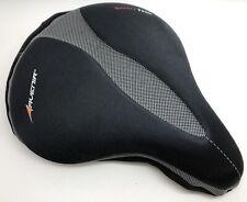 Avenir Soft Memory Foam Women's Bicycle Bike Seat Cover Cushion Pad (Rf976)