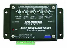 Magnum ME-AGS-S Stand Alone Auto Generator Start