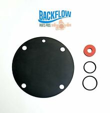 Relief Valve Rubber Kit For Febco Backflow 825Y 3/4