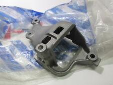 Supporto interno leveraggi,sincronizzatori cambio 4214587 Fiat 128Rally[6835.17]