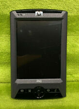 Hp iPaq rx3715 Mobile Media Companion - Parts Only - Not Working - Broken