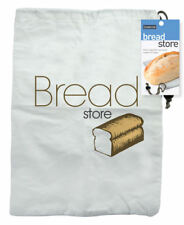 Bread Store Storage Bag Eddingtons Fresher Longer Reuseable Less Waste Stale