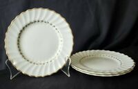 Royal Doulton ADRIAN Bread and Butter Plates H 4816 (lot of 3)