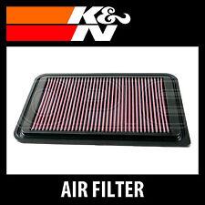 K & n 33-2924 Alto Flujo Reemplazo Filtro De Aire-K Y N Original Rendimiento parte