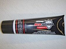 White Lithium Grease 8 oz. Tube 94008, 91014 Echo Gear Case & Cable Lubricant