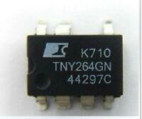 TNY264GN   POWER Encapsulation:SOP7,Enhanced
