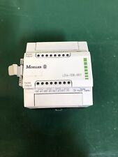 Moeller Digital-Modul LE4-108-XR1