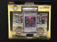 Yugioh! RA Yellow Mega Pack Special Edition - Factory Sealed