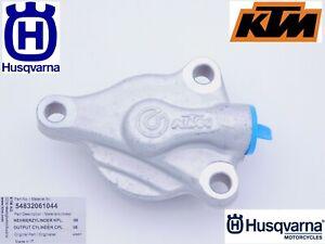 NEW KTM HUSQVARNA CLUTCH SLAVE OUTPUT CYLINDER SXF SX XC 54832061044
