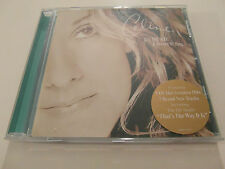 Celine Dion - All The Way (CD Album) Used Very Good