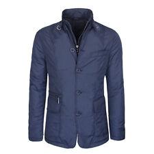 best quality cc3a7 1ff03 Cappotti e giacche da uomo | Acquisti Online su eBay