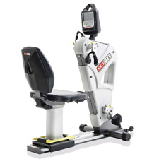Scifit PRO2 Total Body Exerciser – Bariatric Seat