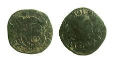 pcc1973_2) Bologna - URBANO VIII 1623-1644  Mezzo Bolognino 1629