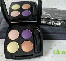 Avon True Color Eyeshadow Quad *YOU CHOOSE SHADE* New