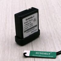 1100mAh PB-32 Battery for KENWOOD TH-22AT TH-42A TH-79A
