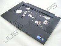 Dell Latitude E6510 Portátil Reposamuñecas Teclado Envolvente 09R55V 9R55V