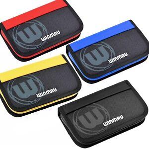 Darttasche Winmau Urban-Pro - Wallet für 2 Sätze Darts - Dartcase Dartkoffer NEU