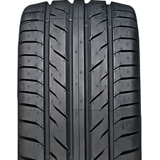 275-35-19 BRAND NEW ACHILLES SPORTS TYRE, ATR SPORTS 2 PATTERN 275/35R19 FOR VE