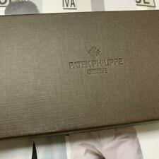 PATEK PHILIPPE novelty long wallet