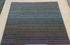 20x INTERFACE FLOOR CARPET TILE large stock  good condition Delivery available