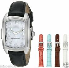 Women's Invicta Special Edition Baby Lupah Collection Interchangeable Watch Set