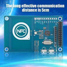 Seeed 113030001 NFC Shield con antenna interfaccia SPI V2.0