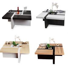 Couchtisch Beistelltisch Sofatisch Kaffeetisch Wohnzimmertisch Tisch Wohnzimmer