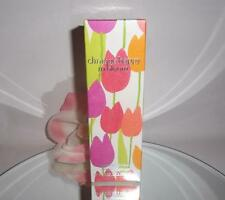 Clinique Happy In Bloom Eau De Parfum EDP Perfume 1.7oz Limited Edition