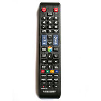 New Generic For Samsung 3D Smart TV Remote Control AA59-00790A LCD LED Player