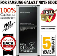 Samsung Galaxy Note EDGE Battery 3000 mAh EB-BN915BBU Genuine Original OEM