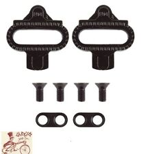 ORIGIN8 SPD SINGLE RELEASE BICYCLE PEDAL CLEATS