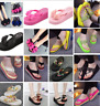 Women Thong Sandals Beach Summer Shoes Wedge Thick Slippers Platform Flip Flops