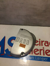 Yamaha rd50 dt50 ty50 gt50 oelpumpendeckel Couvercle Cover oil pump Moteur * 104 _ 2