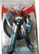 Figura Statua Goldrake 25cm Cartone Animato Manga Ufo Robot Grendizer